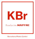 KBr Barcelona Photo Center