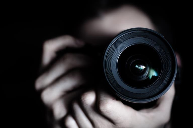Premios de fotografía Kbr Photo Award